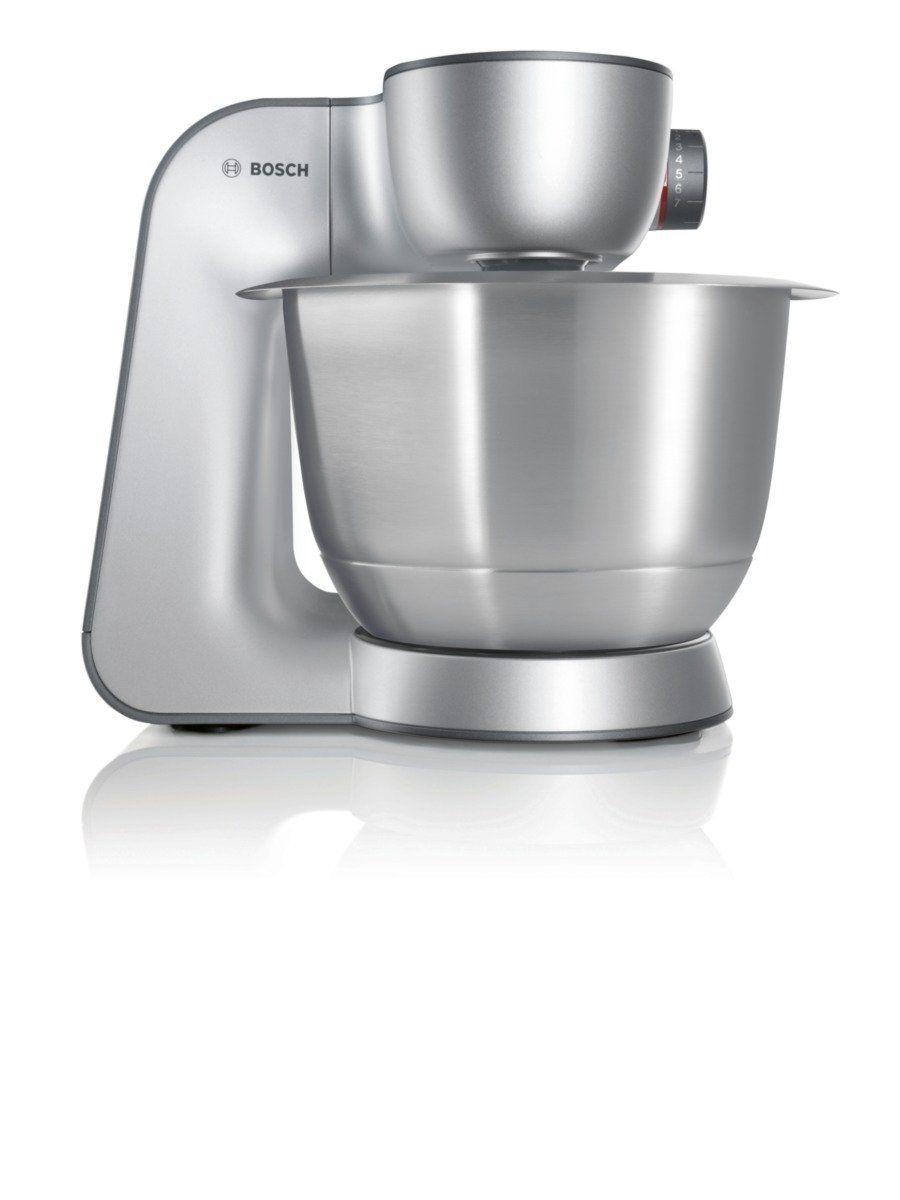 Bosch MUM56340 Styline Küchenmaschine