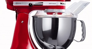 KitchenAid Artisan 5KSM
