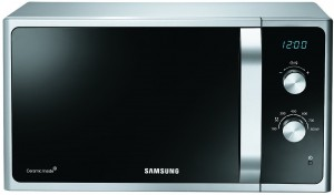 Samsung MS23F301EASEG Mikrowelle