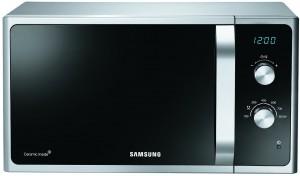 Samsung MS23F301EASEG Mikrowelle