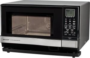 Sharp Steamwave AX-1110 INW