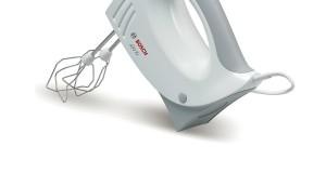 Bosch MFQ3530 Handmixer