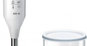 Bosch MSM66110 Stabmixer