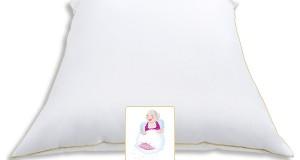 Frau Holle 2115-35 Kopfkissen