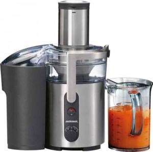 Gastroback Design Multi Juicer 40127
