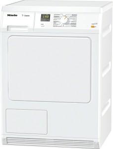 Miele TDA150C D LW Kondenstrockner