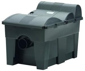 Der Oase Durchlauffilter BioSmart UVC 16000
