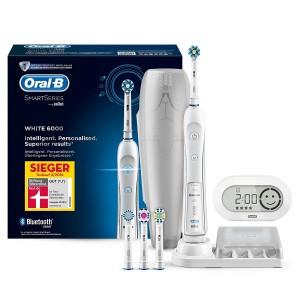 Oral-B SmartSeries 6000