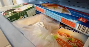 Smeg Kühlschrank Wackelt : Bomann vs standkühlschrank guter test und preisgünstig beim kauf