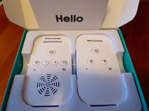 die beste babyphone app im test funktionen vorteile und nachteile der babyfon apps. Black Bedroom Furniture Sets. Home Design Ideas