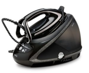 Tefal GV9610 Pro Express Ultimate Plus