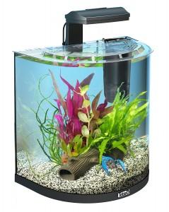 Tetra AquaArt Explorer Line Aquarium Komplett-Set (30 L & 60 L)