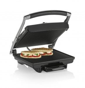 Tristar GR 2848 Sandwich