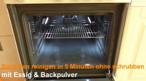 aeg bpb351020m pyrolyse backofen mit gutem test bei stiftung warentest. Black Bedroom Furniture Sets. Home Design Ideas
