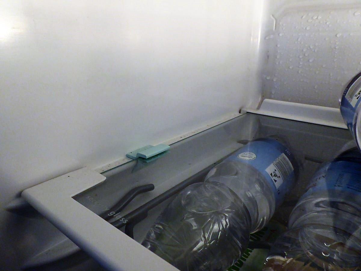 Siemens Kühlschrank Gefrierfach Abtauen : Den kühlschrank abtauen einfach gemacht warum wann und wie