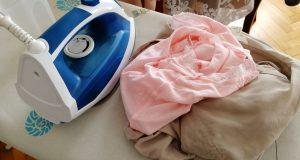 Bomann Kühlschrank Ablauf Verstopft : Kühlschrank guide test Übersicht mit empfehlungen ratgeber