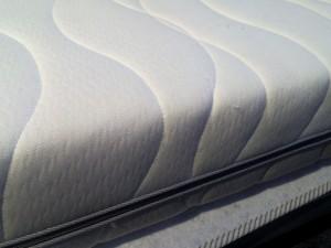 wie lange halten matratzen die haltbarkeit im check. Black Bedroom Furniture Sets. Home Design Ideas