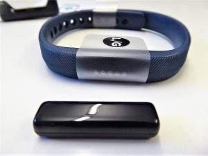 Fitness-Armband Fitbit Flex 2