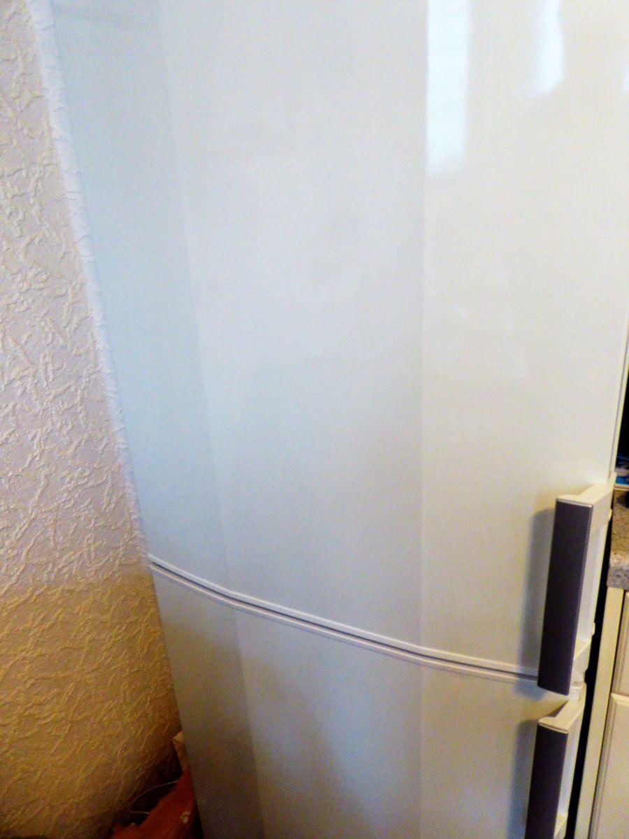 k hl gefrierkombination guide mit test bersicht und empfehlungen zum kauf. Black Bedroom Furniture Sets. Home Design Ideas