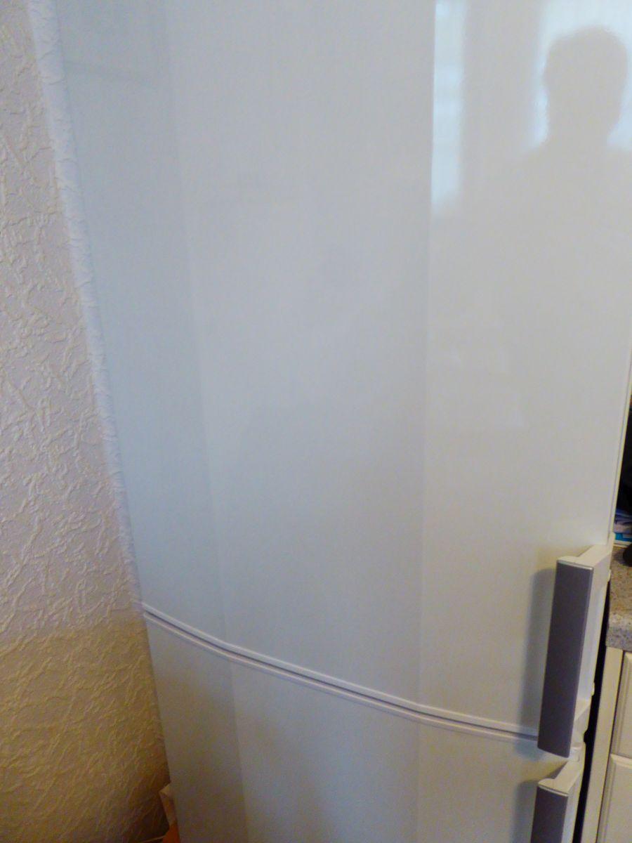 beste k hlschr nke im test die testsieger bei stiftung warentest und co. Black Bedroom Furniture Sets. Home Design Ideas