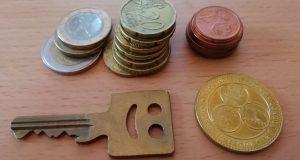 Metalldetektor Aussuchen Und Kaufen Die Besten Metallsuchgeräte