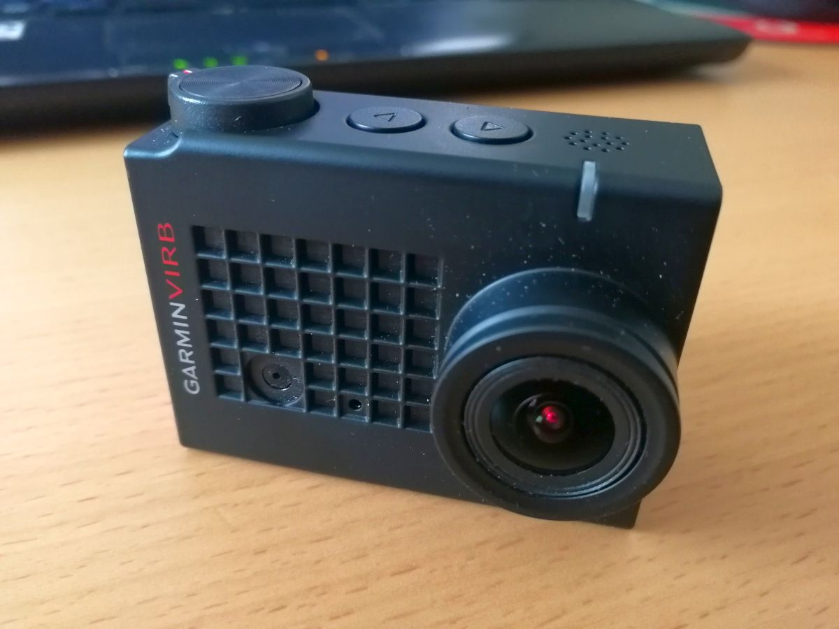 action cam test mit guide und 5 mini camcorder empfehlungen. Black Bedroom Furniture Sets. Home Design Ideas