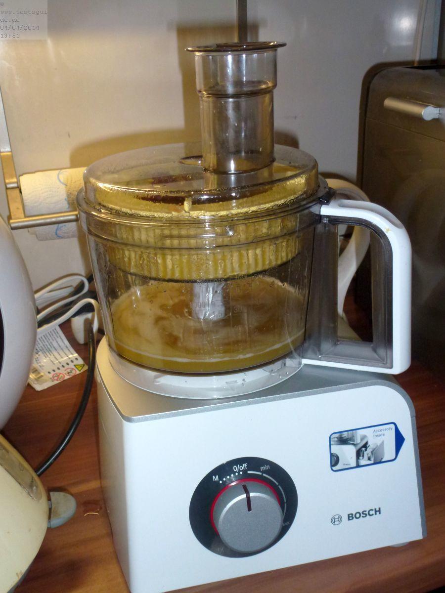 Die Kuchenmaschine Reinigen Unsere 10 Tipps Und Tricks Fur Eine