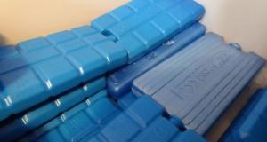 Smeg Kühlschrank Abstand Zur Wand : Bosch gsn29vw30 serie 4 freistehender gefrierschrank mit einigen
