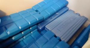 Bosch Kühlschrank Temperatureinstellung : Bomann kg kühl gefrierkombination kleiner kühlschrank mit