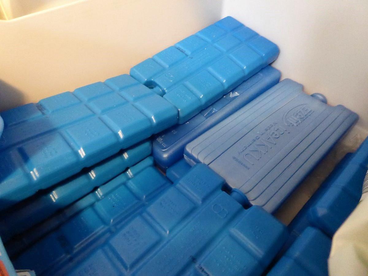 Bomann Mini Kühlschrank Haltbar : Bomann gt gefriertruhe schont mit niedrigem stromverbrauch