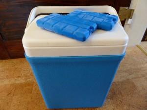 Bomann Mini Kühlschrank Defekt : Den kühlschrank abtauen einfach gemacht warum wann und wie
