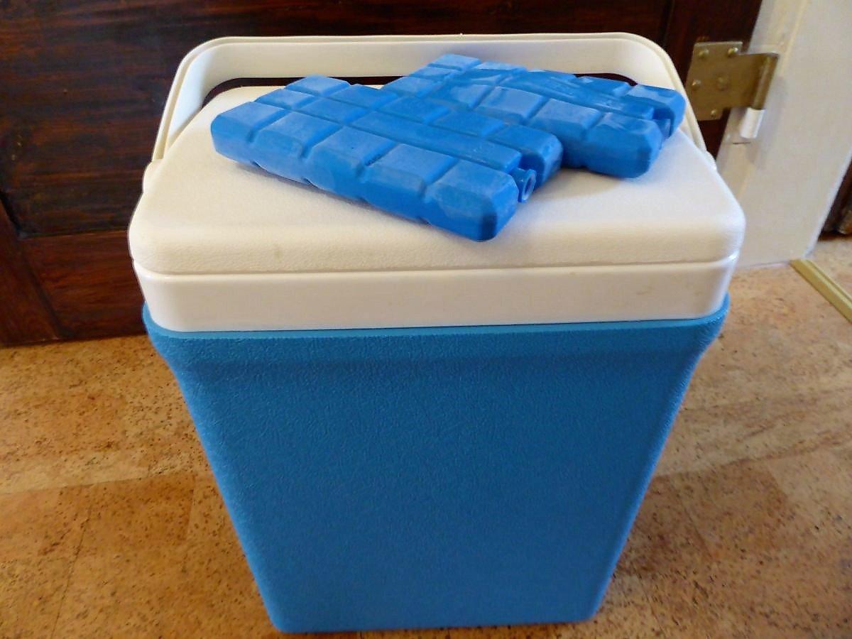 Siemens Kühlschrank Wasser Am Boden : Den kühlschrank abtauen einfach gemacht warum wann und wie