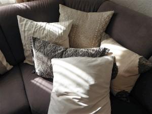 7 tipps f r morgenmuffel wie das aufstehen leichter f llt. Black Bedroom Furniture Sets. Home Design Ideas