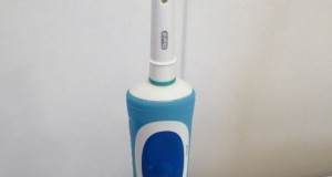 Oral-B Vitality CrossAction