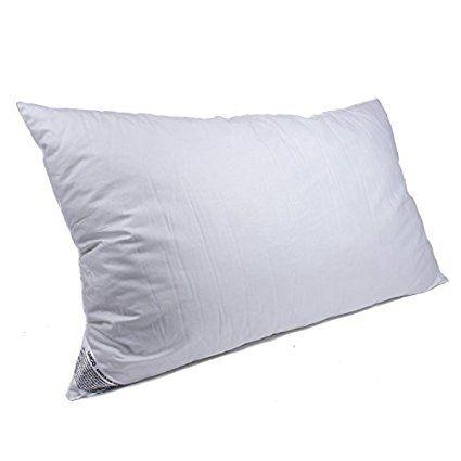 richtige kopfhaltung beim schlafen