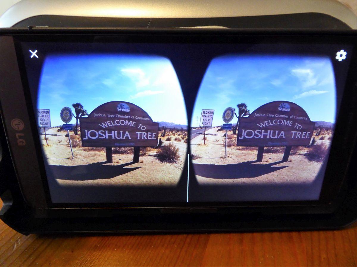 vr180 kamera guide test virtual reality videos und. Black Bedroom Furniture Sets. Home Design Ideas