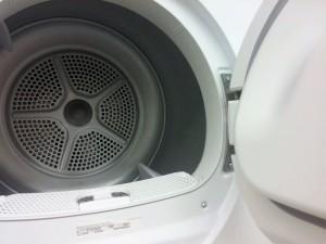 Hilfe mein trockner und die wäsche stinkt was tun bei geruch aus